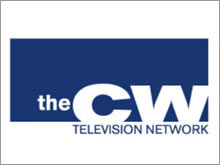 CW Network to go all-HD starting next season