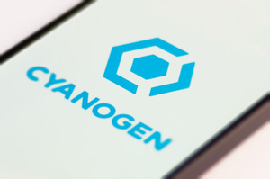 CyanogenMod 12 nightly now available for Nexus 9