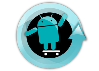 CyanogenMod7 for HP TouchPad almost ready