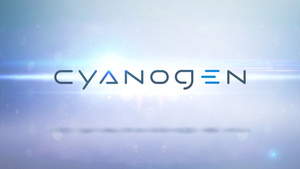 Cyanogen reveals new logo, branding and major partnership with Qualcomm
