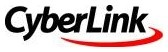 Cyberlink software bundled with Samsung camcorders
