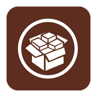 iOS 4.3.4 gets jailbroken