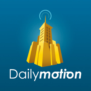 Orange purchases the rest of video sharing site Dailymotion