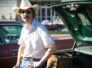 'Dallas Buyers Club' DVD screener downloaders beware: lawsuits are in the works