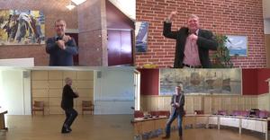 Levy-yhtiö vaatii tanskalaispormestareilta korvauksia Gangnam Style -videosta