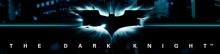 Dark Knight jyrää iTunesissa