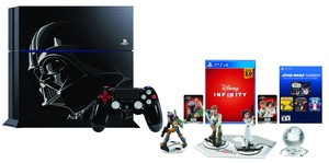 Sony slashes price of PlayStation 4 in Japan