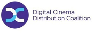 Five major studios partner with DCDC for digital movie delivery