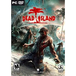 Dead Island developer apologises for 'sexist' line of code
