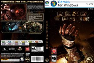 [GAME] Dead Space tijdelijk gratis te downloaden