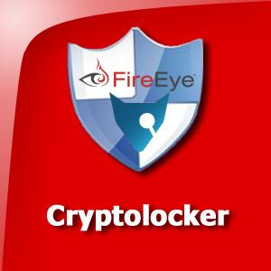 Cryptolocker-slachtoffers krijgen via gratis dienst gegijzelde bestanden terug