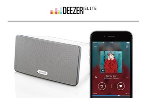 Music streaming service Deezer launches FLAC service worldwide