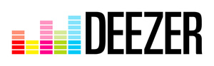 Music streaming company Deezer cancels its IPO