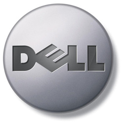 Dell and Baidu teaming up for tablets, phones