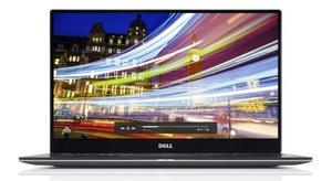 CES 2015: Dell unveils new XPS 13 with frameless display, great battery, cheap price