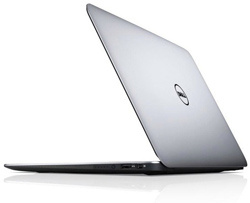 Dell's Ultrabook is a strong seller
