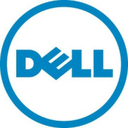 Dell getting back into handheld market?
