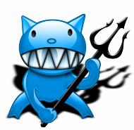 Large public torrent tracker Demonii to shut down