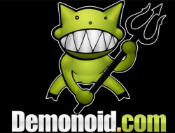 RIP Demonoid - domeinnamen te koop
