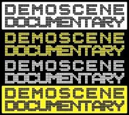 Demoscene-dokumentti katsottavissa Areenassa