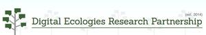 Redditin ja Imgurin DERP auttaa tutkijoita