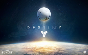 Here's what we know about the 'Destiny' beta