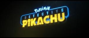 Tulevan Pokemon-leffan Detective Pikachun toinen traileri julkaistiin - katso!