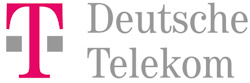 Deutsche Telekom hits 400Gbps in fibre optic test