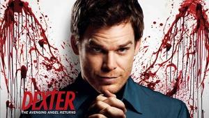 Netflix signs deal to get all seasons of Dexter