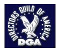 Directors guild starts negotiations in Hollywood