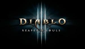Diablo III Reaper of Souls beta begynder i 2013