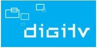 Viestintävirasto vaatii parannuksia digi-TV:n näkyvyysalueeseen