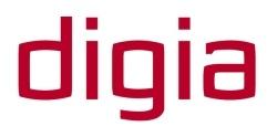 Nokia vähentää Qt-omistustaan, kaupalliset lisenssit Digian hallintaan
