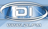 A brief look at di.fm - Digitally Imported Radio