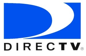 Viacom channels go dark for DirecTV subscribers
