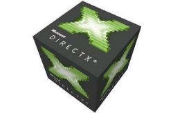 Microsoft giver sig; Enkelte DX 11.1 funktioner på vej til Windows 7