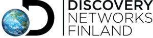 Discoveryn Dplay Suomeen!