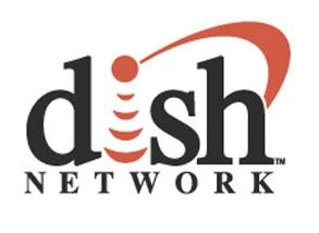Blockbuster, Dish to start streaming service, likely with Starz movies