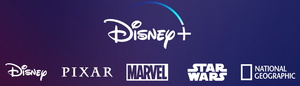 Disney+ hits technical snags on launch day