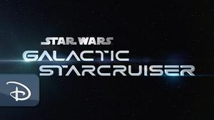 Yö maailman ainoassa virallisessa Star Wars -hotellissa tulee maksamaan todella paljon
