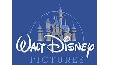 Disney sued by Starz Ent. over movie downloads