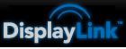 DisplayLink tekee USB 3.0:sta videoliitännän