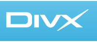 "DivX 6.5 includes first ""official"" player for Mac"