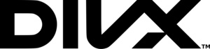 Rovi myy DivX:n, kilpailu liian kovaa