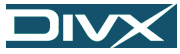 DivX, Inc. certifies Panasonic's UniPhier technology