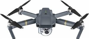 DJI lisää droneihin lentokone- ja helikopteritunnistuksen
