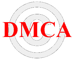 Universal claims fair use is fair game for DMCA takedown