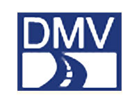 Computer glitch takes down DMV