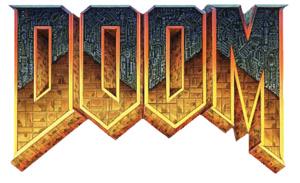 Doom täyttää 25 vuotta – Pelin luojalta tulossa uusi Doom-modi