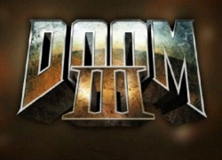 Doom 3 source code released